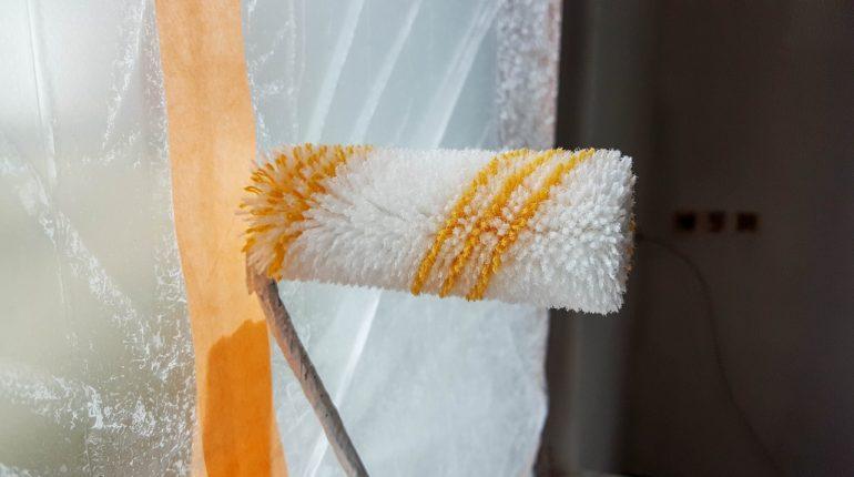 cennik usług remontowych (5)